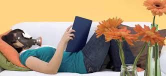 Les meubles peuvent ils être nocifs pour votre santé et celle de votre bébé?