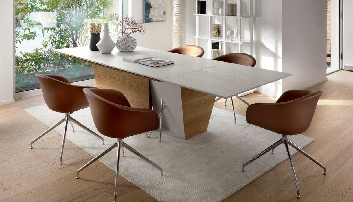 Sur mesure bio meubles - Meubles gimazane valognes ...