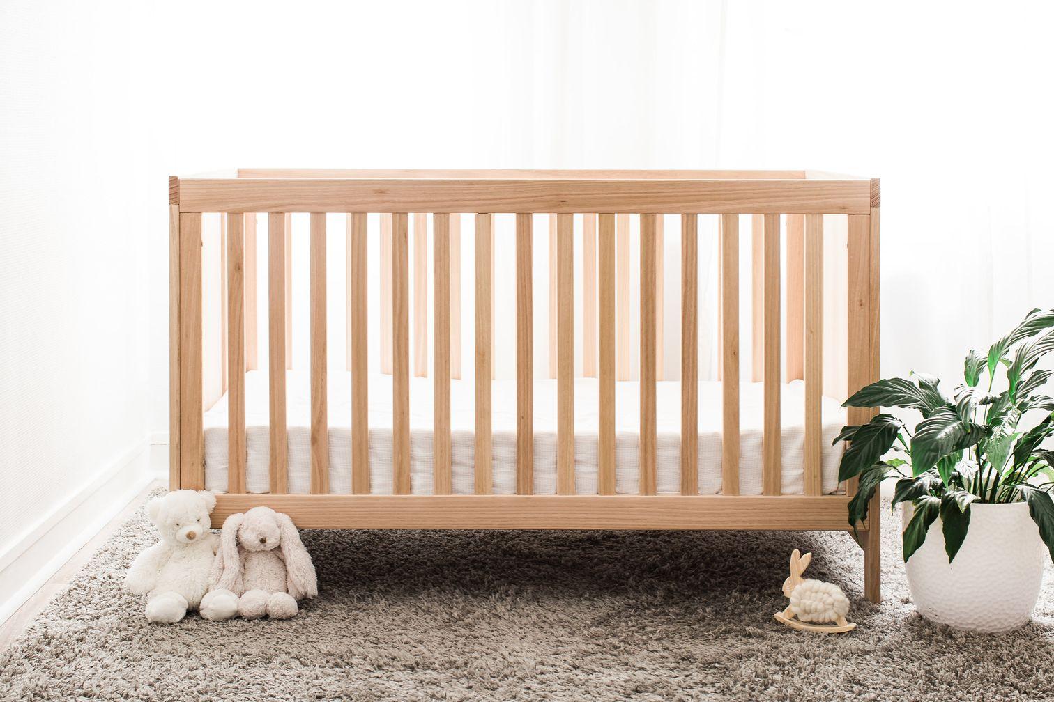 lit b b bio meubles. Black Bedroom Furniture Sets. Home Design Ideas