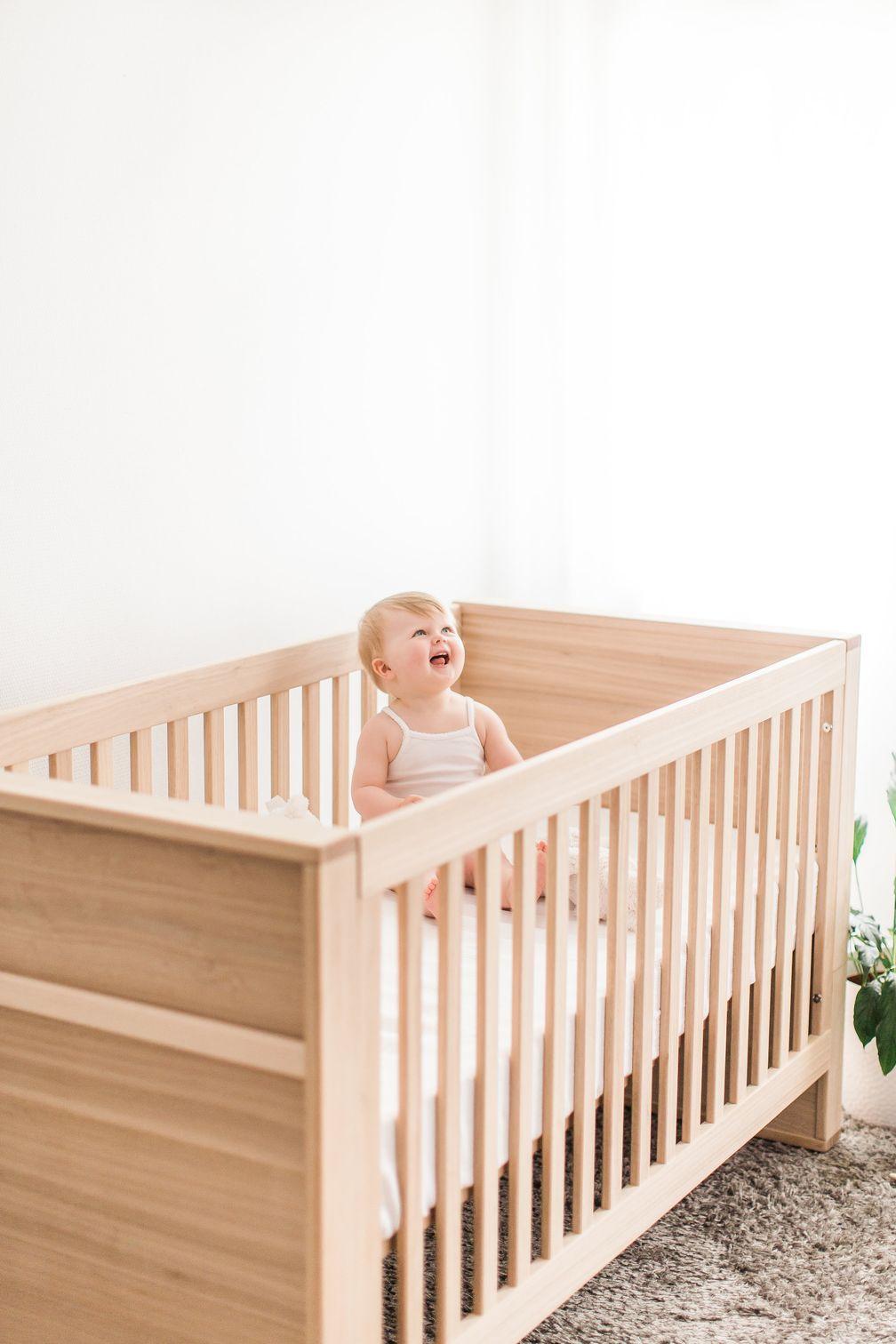 lit b b bio bio meubles. Black Bedroom Furniture Sets. Home Design Ideas