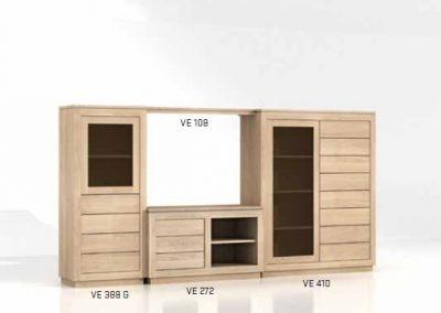 VE108-388G-272-410