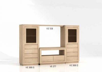 VE108-388G-277-288D