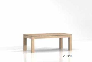 VE120