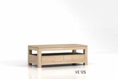VE125