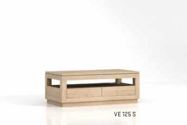 VE125S