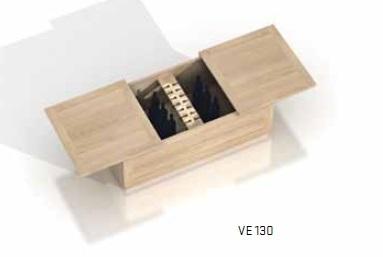 VE130BIS