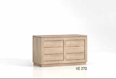 VE270