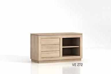 VE272