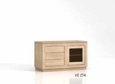 VE274