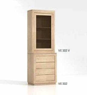 VE302V-VE302