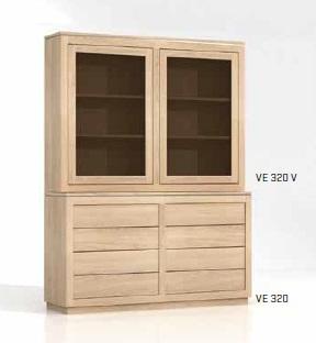 VE320V-VE320