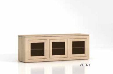VE371