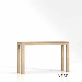 VE611