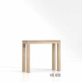 VE613
