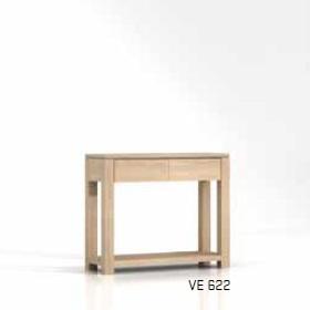 VE622