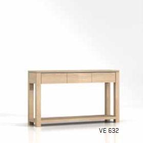 VE632