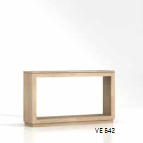 VE642