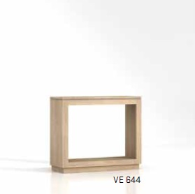 VE644