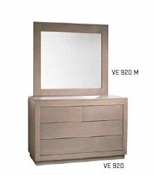 VE920M-VE920