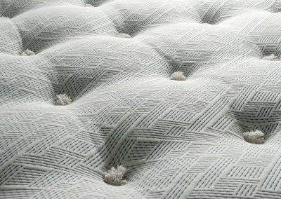 detail-nature-9