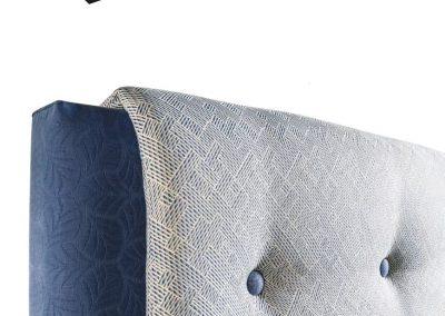 matelas-bio-meubles-138